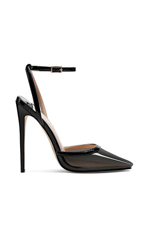 The Executive Sandal