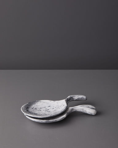 Paddle Salad Servers (pair)