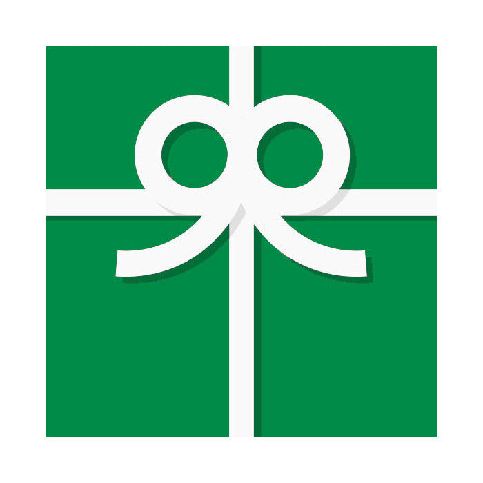 Emerald Travel e-Gift Card