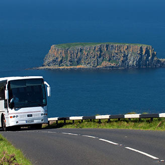 VIEW COACH TOURS