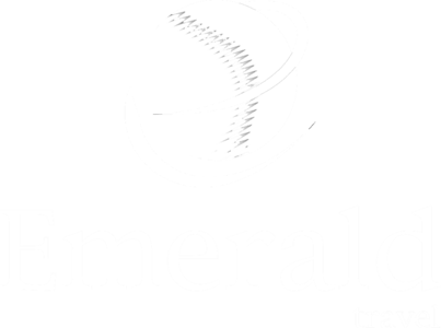 Emerald Travel
