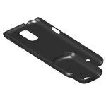 Phonak EasyCall Hard Case-Ersatzteile-Phonak-Samsung Galaxy S5-heargood.de