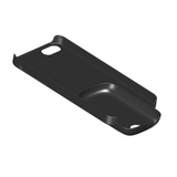 Phonak EasyCall Hard Case-Ersatzteile-Phonak-Apple iPhone 5-heargood.de