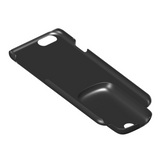 Phonak EasyCall Hard Case-Ersatzteile-Phonak-Apple iPhone 6-heargood.de