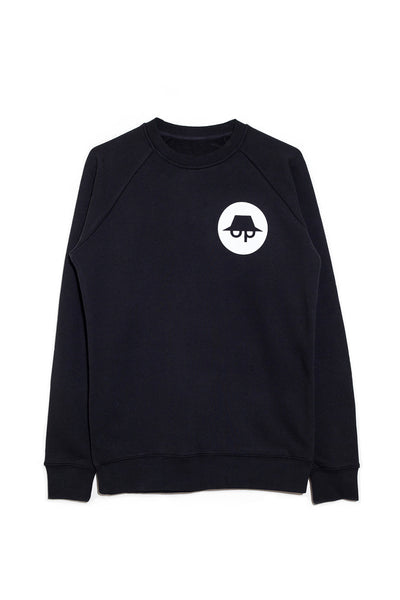 Ops Crew Jumper (Mens) - SOLD OUT