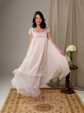 Empress Dream Nightgown