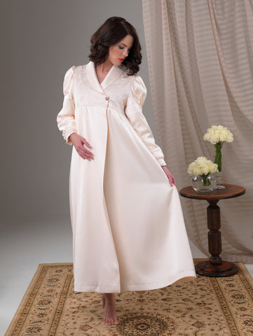 Empress Dream Opulence Robe