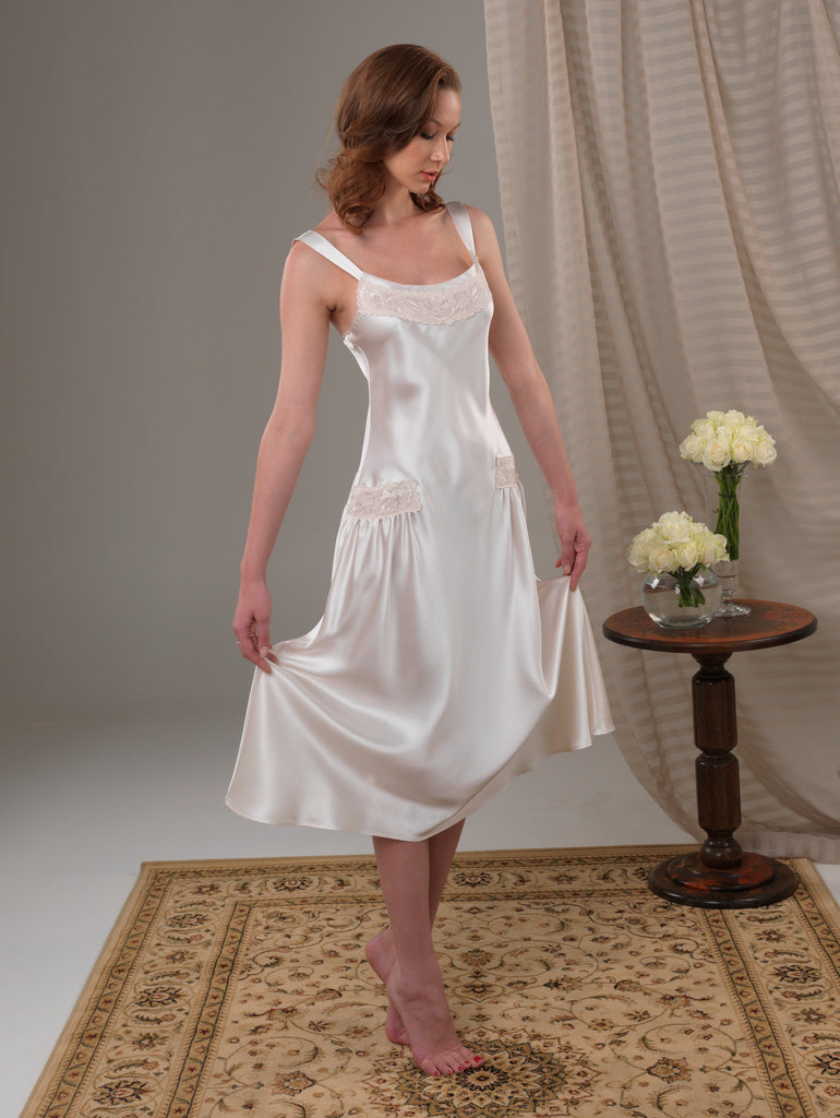 Gloria Nightgown