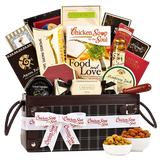 Food & Love Gourmet Basket