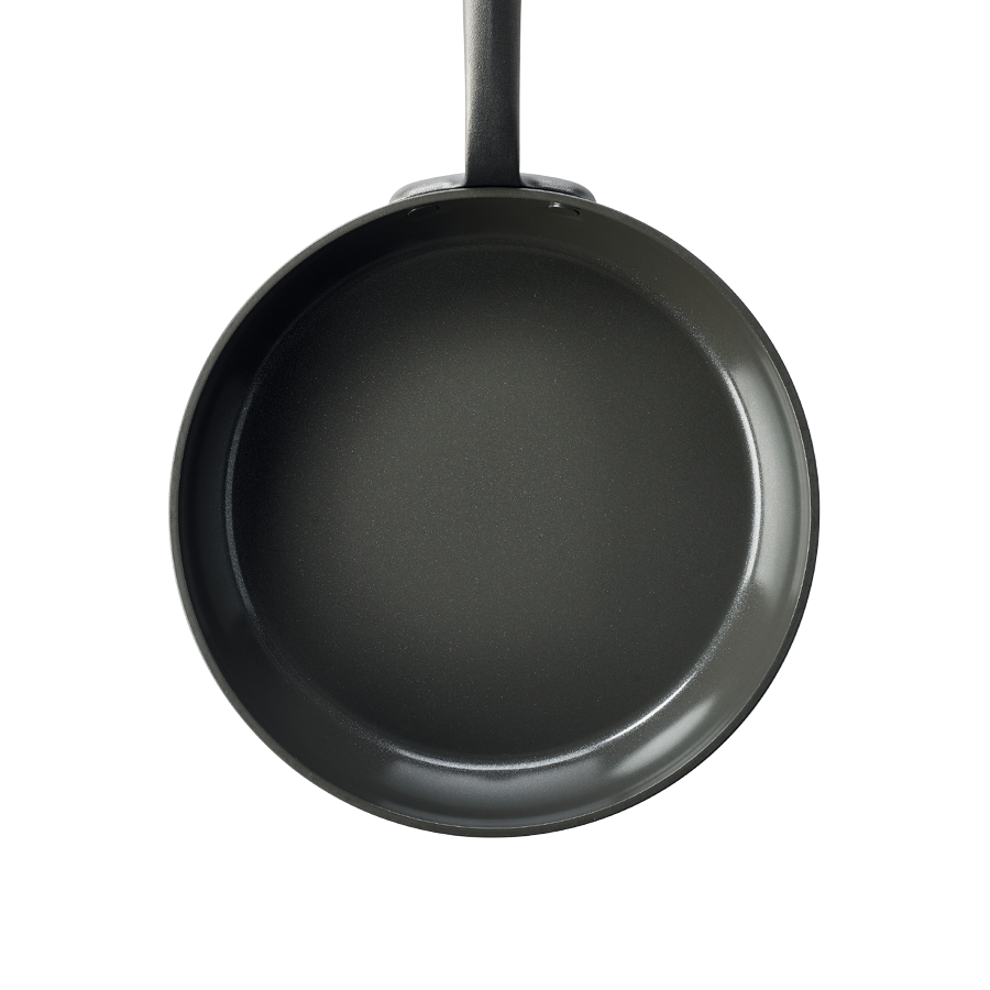 Craft Feature Healthy Non Stick Coating