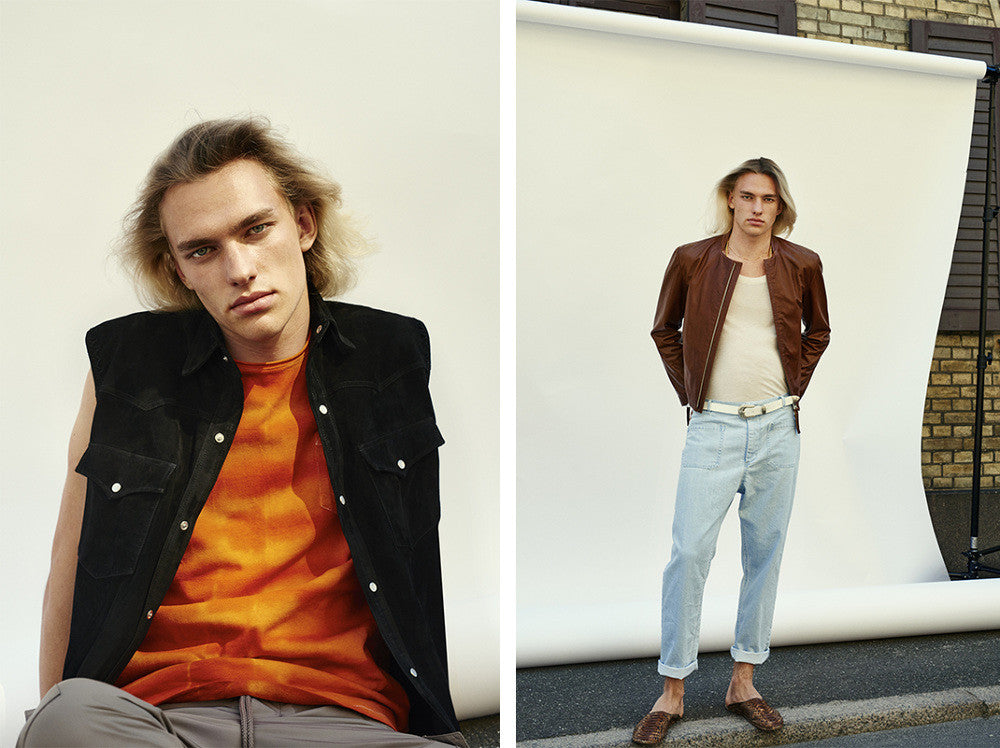 martin asbjorn spring17 lookbook