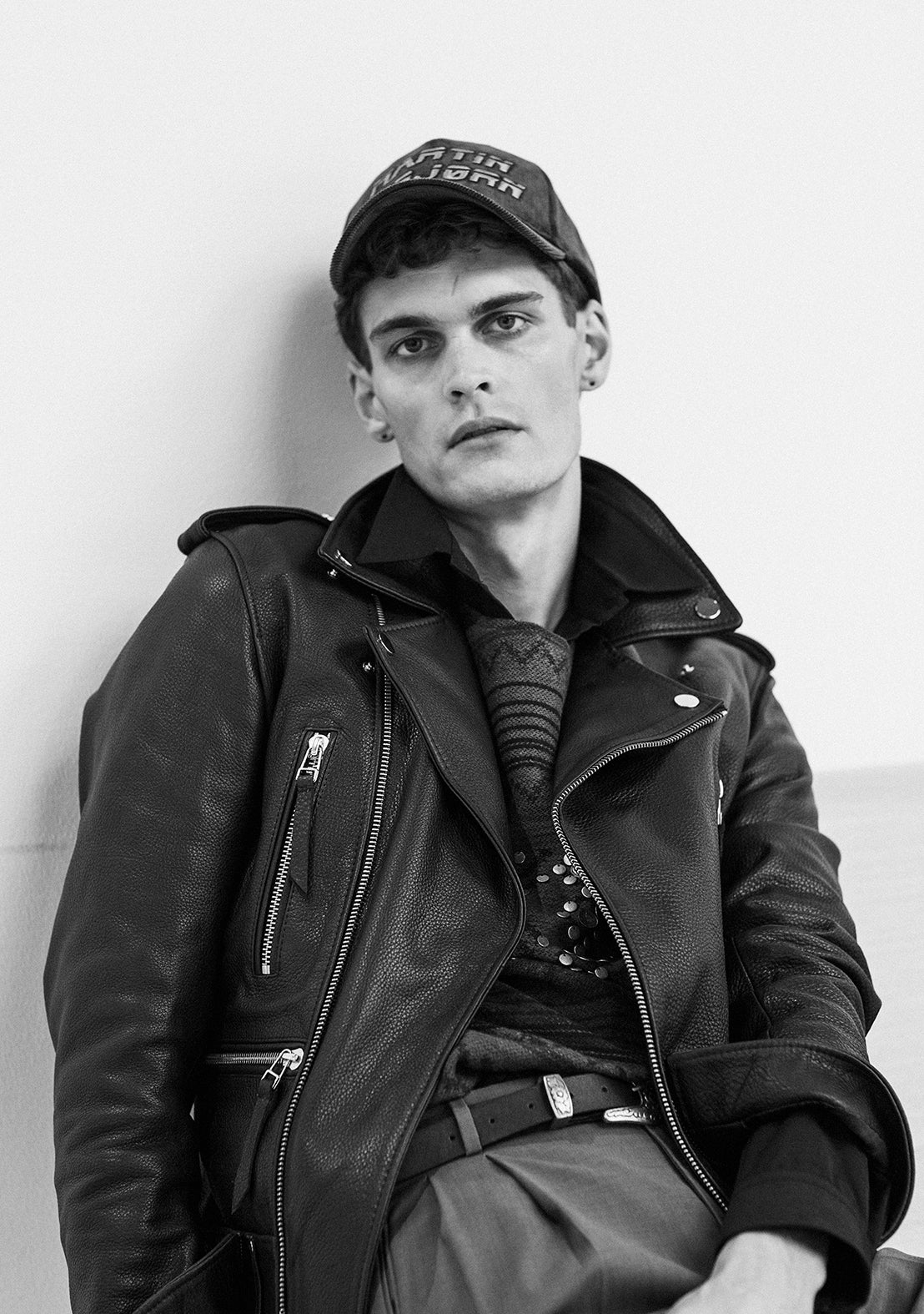 martin.asbjørn.classic.biker.leather.jacket.menswear