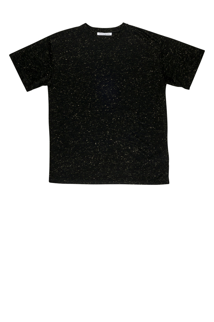 Damien Tee / Night Sky