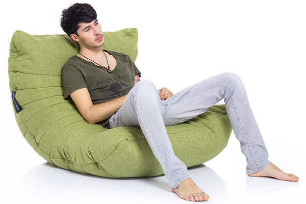 world leading bean bag sofas