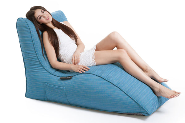 Avatar Lounger Bean Bags (In/Outdoor)