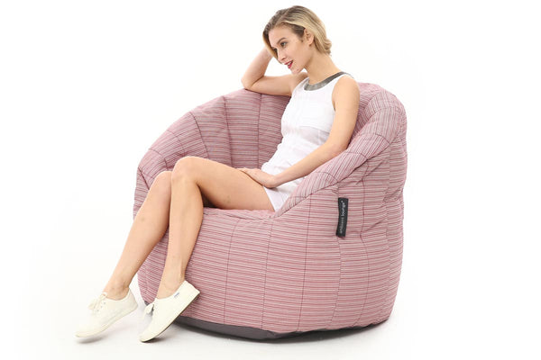 Butterfly Sofa Bean Bags (In/Outdoor)