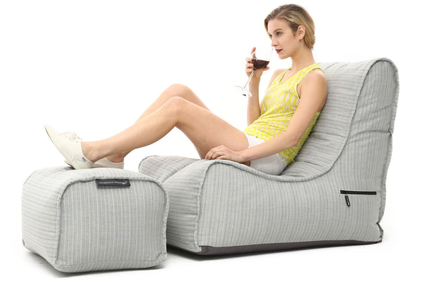 Evolution Chaise (Deluxe)