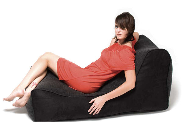 Studio Lounger Bean Bags (Indoor)