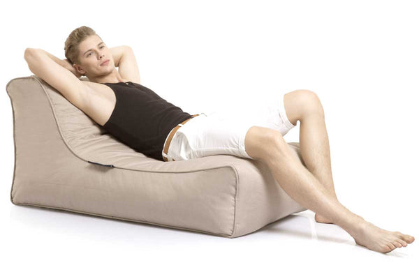 Studio Lounger Bean Bags (In/Outdoor)