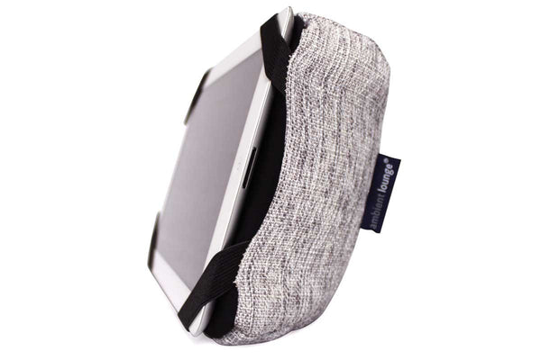 Tech Pillow iPad Cases