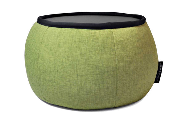 Versa Table Bean Bags (Indoor)