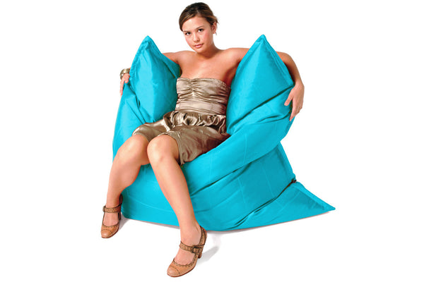 Zen Lounger Bean Bags (In/Outdoor)