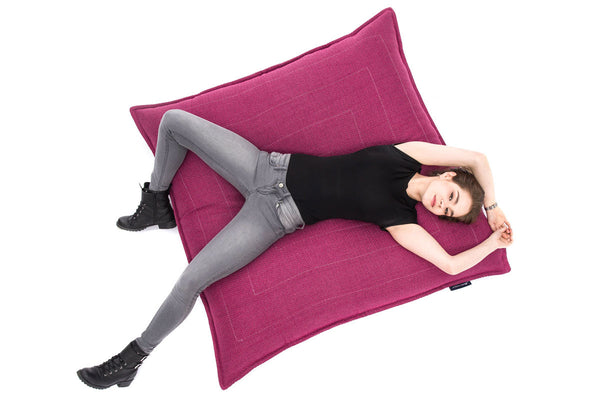Zen Lounger Bean Bags (Indoor)