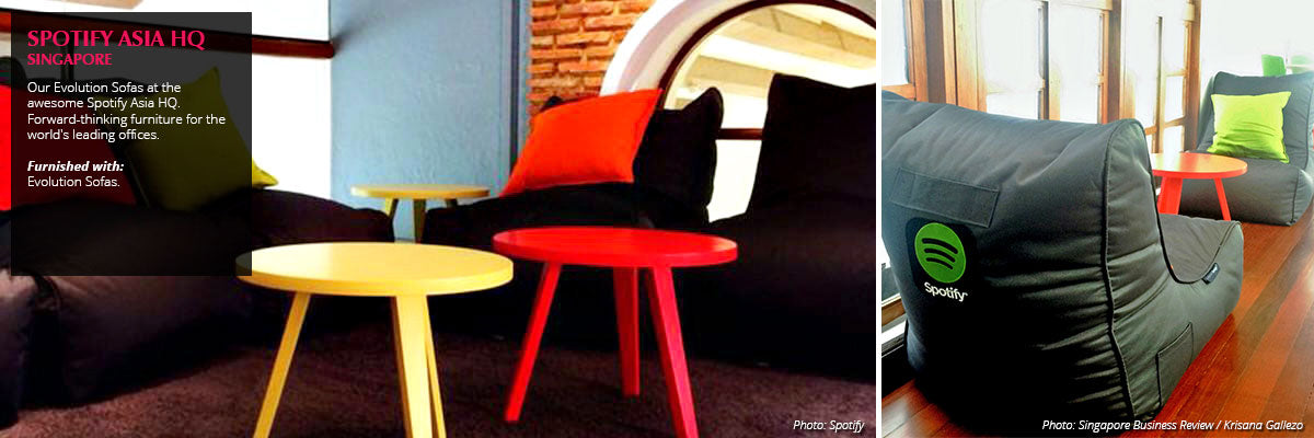 Projects Ambient Lounge Singapore Southeast Asia