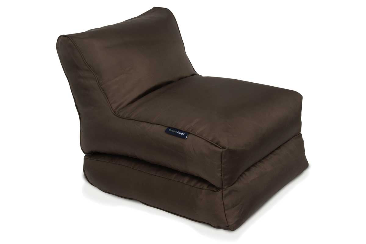 Bean Bag Sofa Bed Singapore
