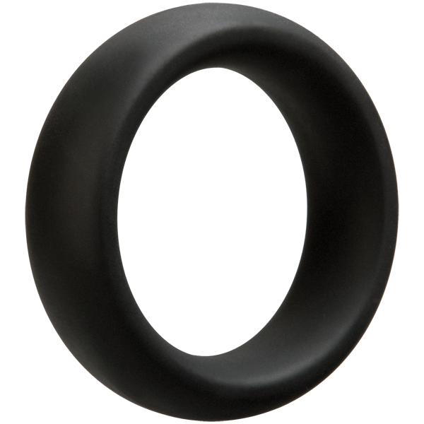 Doc Johnson OptiMALE C-Ring 45mm Thick- VAT1