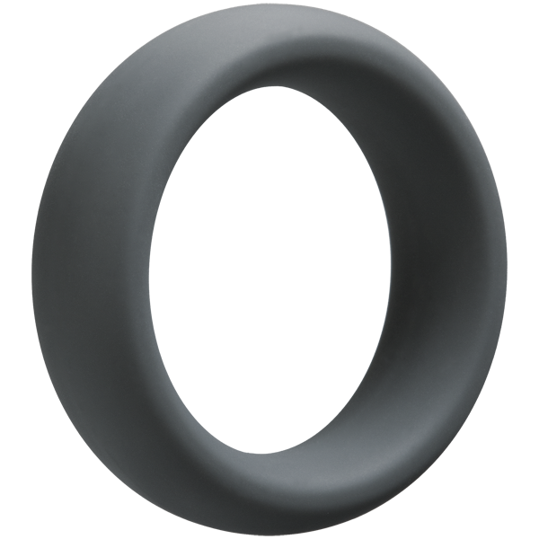 Doc Johnson OptiMALE C-Ring 45mm Thick- VAT3