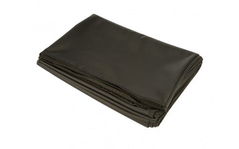 Si Novelties Exxxtreme Sheets Blanket Sex Furniture VAT1