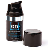 Sensuva- On Power Glide For Him - VAT - 3