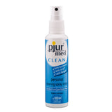 Pjur- Med Clean Spray 100ml - VAT