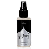 Sensuva - Tush Tingle 59ml - VAT