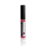 Sensuva- X Gloss Lust & Love - VAT