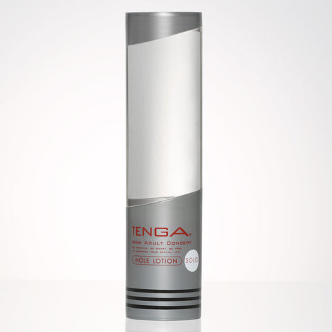 Tenga- Hole Lotion - VAT - 3