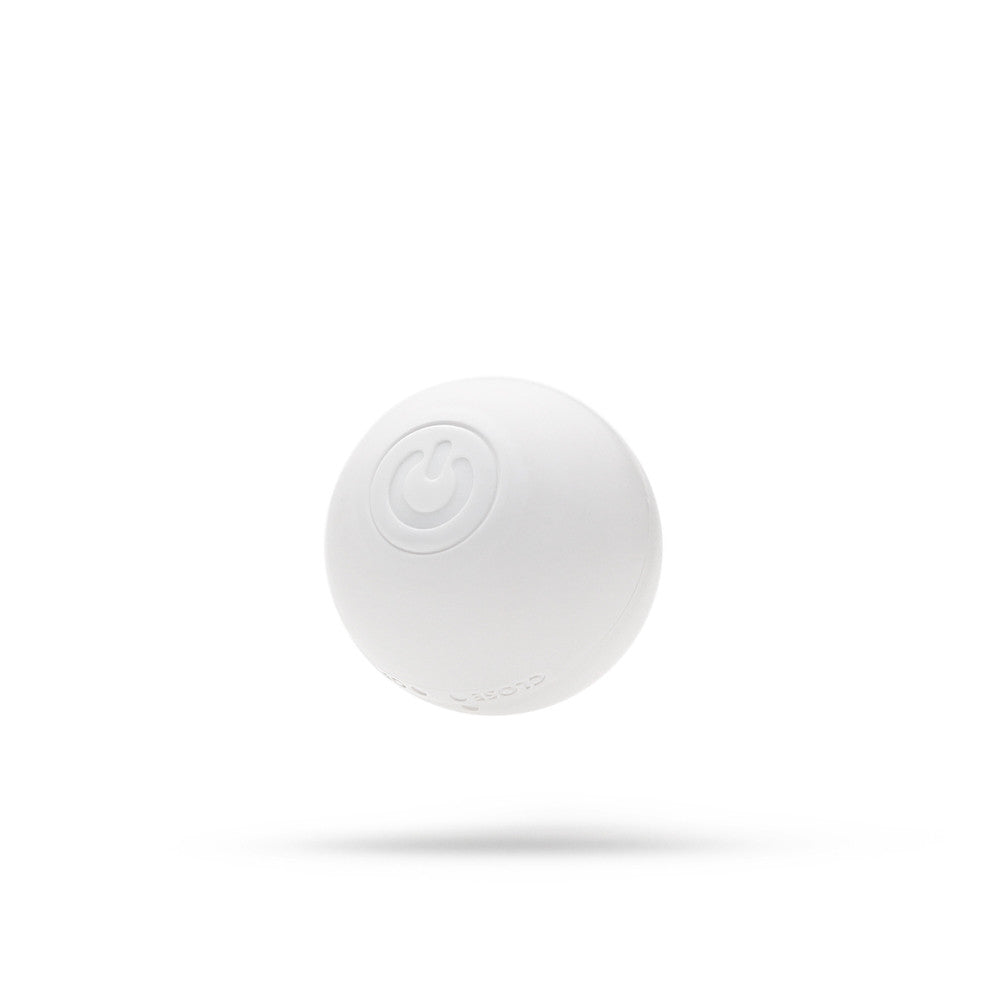 Tenga- VI Bo Stick Orb Purple - VAT - 4