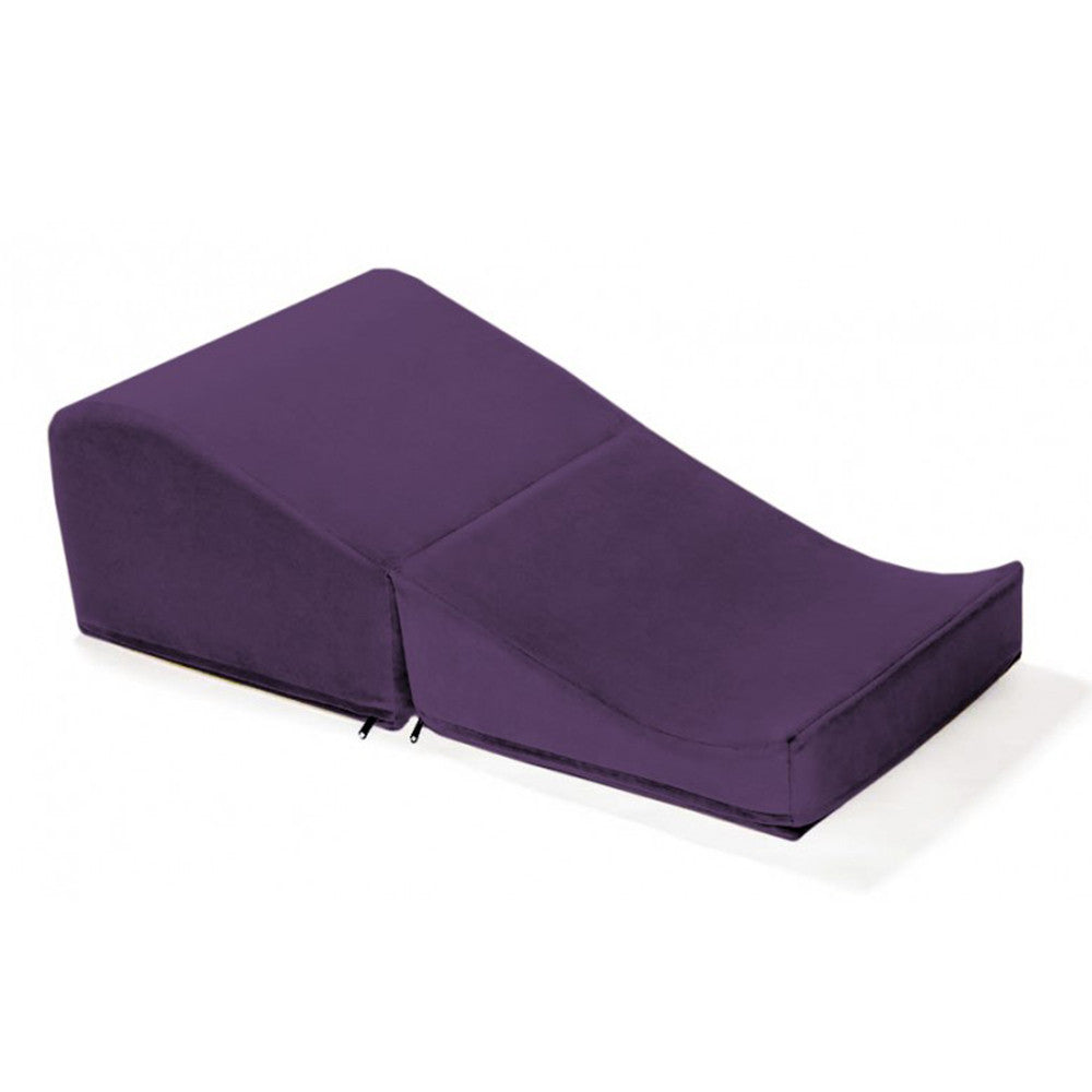 Liberator Flip Ramp Sex Furniture