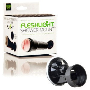 Fleshlight Lady Shower Mount Packedview