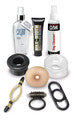 PipeDream Pump Worx Accessory Kit- VAT7