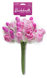 PipeDream Bachelorette Party Favors Flower Bouquet- VAT