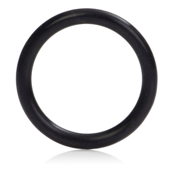 California Exotic Novelties Silicone Support Rings- VAT5