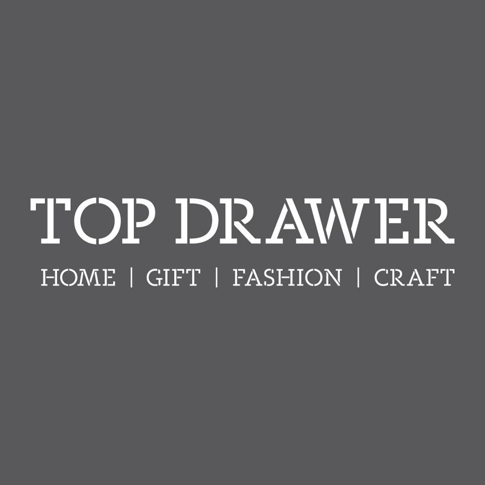 Top Drawer 2016