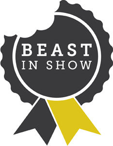Welcome to Beast in Show!
