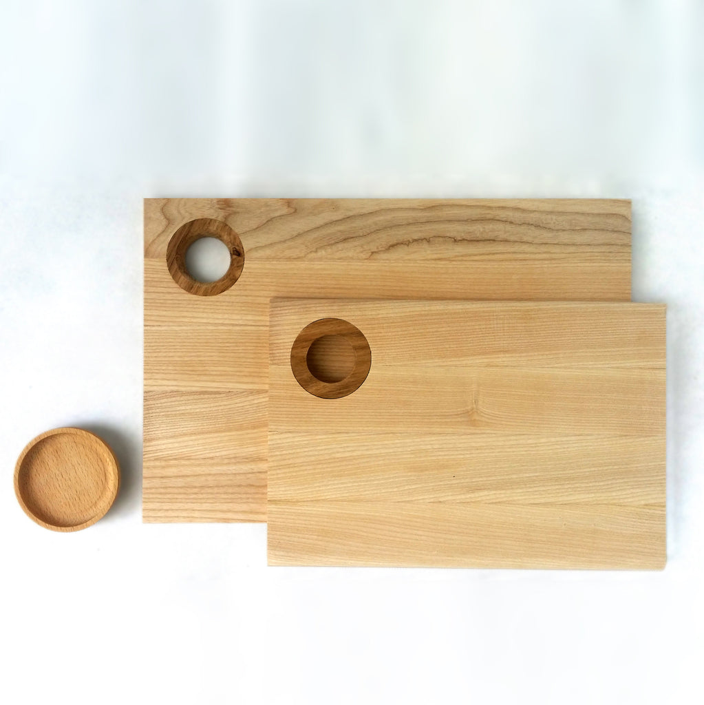 Uncategorized Chopping Board Designs Unique Designer Oak Cutting Bread Board  With Olive Bowl Oates Co Tanti Purecolonsdetoxreviews Home.