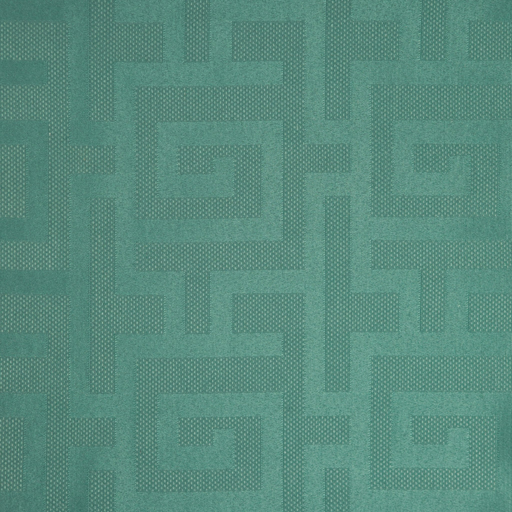 Maze Made to Order Drapery Panel