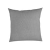 Pillow in Lennon Canvas, Set of 2