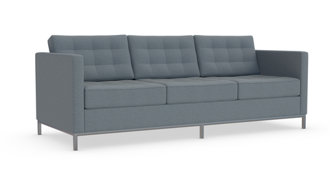 Sectionals Sofas And Loveseats Nevins And Bond