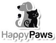 happy paws suisse chien cat chat dog